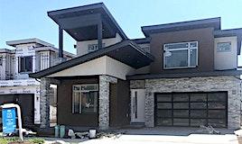 16688 19th Avenue, Surrey, BC, V3Z 1A2
