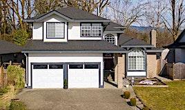 23496 Tamarack Lane, Maple Ridge, BC, V2W 1A9