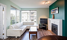 303-1880 E Kent Avenue South, Vancouver, BC, V5P 2S7