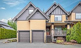 2912 Fern Drive, Port Moody, BC, V3H 4W9