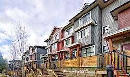 49-13260 236 Street, Maple Ridge, BC, V4R 0G6