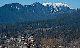 5665 Highfield Drive, Burnaby, BC, V5B 1E4