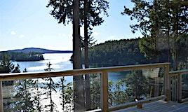 18-5471 Secret Cove Road, Pender Harbour Egmont, BC, V0N 1Y2