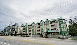 215-10128 132nd Street, Surrey, BC, V3Y 3T5