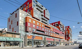 903-933 E Hastings Street, Vancouver, BC, V6A 0G6
