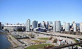 1104-1088 Quebec Street, Vancouver, BC, V6A 4H2