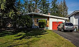 31885 Royal Crescent, Abbotsford, BC, V2T 2J2