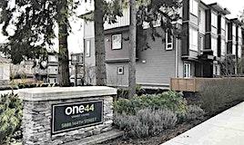 100-5888 144 Street, Surrey, BC, V3X 0G8