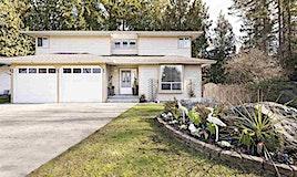 11804 249 Street, Maple Ridge, BC, V4R 1Z3