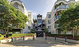 114-2250 SE Marine Drive, Vancouver, BC, V5P 2S2