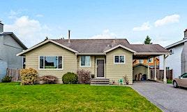 5239 Walnut Place, Delta, BC, V4K 3B3