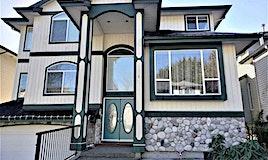 19646 Joyner Place, Pitt Meadows, BC, V3Y 2S3