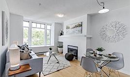 301-3727 W 10th Avenue, Vancouver, BC, V6R 2G5
