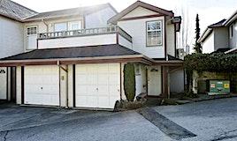 120-100 Laval Street, Coquitlam, BC, V3K 6N2