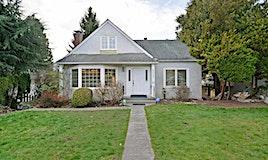 6007 Dunbar Street, Vancouver, BC, V6N 1W8