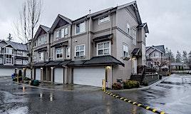 76-12677 63 Avenue, Surrey, BC, V3X 3T3