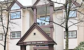 306-3680 Rae Avenue, Vancouver, BC, V5R 2P5