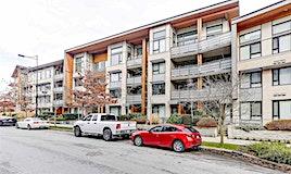 319-3163 Riverwalk Avenue, Vancouver, BC, V5S 0A8