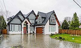 8828 139 Street, Surrey, BC, V3V 5X4