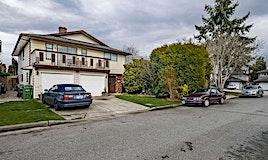 5271 Hollyfield Avenue, Richmond, BC, V7E 4T7
