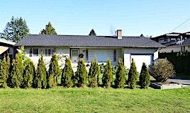 1540 Lancaster Street, Surrey, BC, V4B 3H4