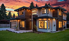 4769 Pheasant Place, North Vancouver, BC, V7R 4G4