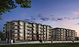 118-20686 Eastleigh Crescent, Langley, BC, V3A 4C4