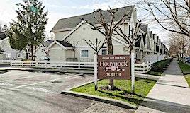 50-23560 119th Avenue, Maple Ridge, BC, V4R 2P5