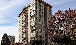 803-555 13th Street, West Vancouver, BC, V7T 2N8