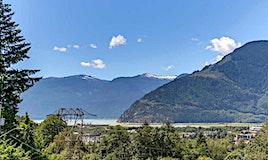 38173 Clarke Drive, Squamish, BC, V8B 0C8