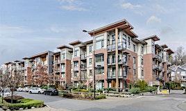 403-3133 Riverwalk Avenue, Vancouver, BC, V5S 0A7