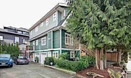 1676 Victoria Drive, Vancouver, BC, V5L 4H3