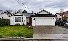 45095 Stevenson Road, Chilliwack, BC, V2R 2P7
