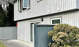 #44-5761 Wharf Avenue, Sechelt, BC, V0N 3A0