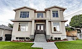5050 Buxton Street, Burnaby, BC, V5H 1J6