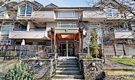 305-3150 Vincent Street, Port Coquitlam, BC, V3B 3T1