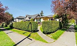 3707 W 3rd Avenue, Vancouver, BC, V6R 1M2