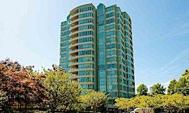 202-15030 101 Avenue, Surrey, BC, V3R 0N3