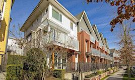 3119 E Kent Avenue North, Vancouver, BC, V5S 4Y1