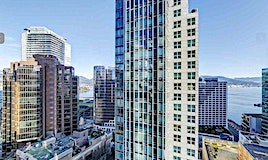 2001-838 W Hastings Street, Vancouver, BC, V6C 0A6