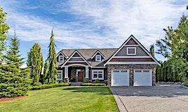 17038 Greenway Drive, Surrey, BC, V4N 5C5
