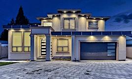 1644 Austin Avenue, Coquitlam, BC, V3B 7J4