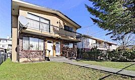 1867 E 12th Avenue, Vancouver, BC, V5N 2A4