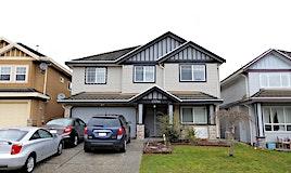 13781 63 Avenue, Surrey, BC, V3X 3R1