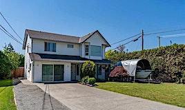 34614 4th Avenue, Abbotsford, BC, V2S 8B8