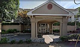 318-19750 64 Avenue, Langley, BC, V2Y 2T1