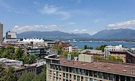 805-22 E Cordova Street, Vancouver, BC, V6A 4G8
