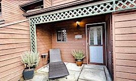4368 Garden Grove Drive, Burnaby, BC, V5G 4G6