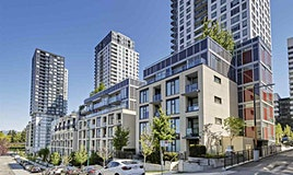 5652 Ormidale Street, Vancouver, BC, V5R 4P9