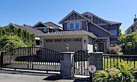 5328 Maple Road, Richmond, BC, V7E 1G3